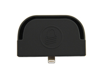MagTek IDynamo5, iOS Via Lightening connector 21073131N - eet01
