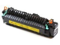2109313 Epson Fuser Unit 230V  - eet01
