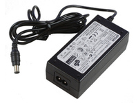 2117006 Epson AC ADAPTER  FOR V500 V500 - eet01