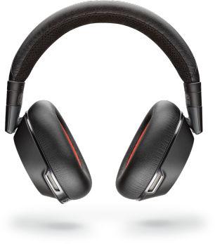 Plantronics Voyager 8200 UC Black USB-C **New Retail** 211716-01 - eet01