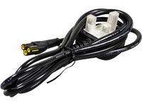 HP Inc. Power Cord UK  213351-001 - eet01