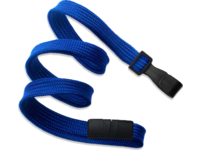 Capture 2137-4745 10mm B/A Lanyard Wit  2137-4745 - eet01