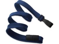 CIPI 2137-4746 10mm B/A Lanyard Wit  2137-4746 - eet01