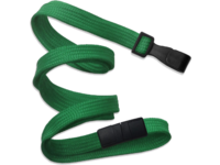 Capture 2137-4748 10mm B/A Lanyard Wit  2137-4748 - eet01