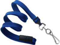 Capture 2137-5002 10mm B/A Lanyard Wit  2137-5002 - eet01