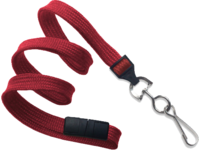 Capture 2137-5006 10mm B/A Lanyard Wit  2137-5006 - eet01