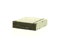 HP Inc. AIT 35GB LVD Tape Drive (Inter **Refurbished** 218575-001-RFB - eet01