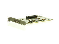 HP Inc. Board  PCI  1 CHEXT  2 Channel **Refurbished** 226874-001-RFB - eet01