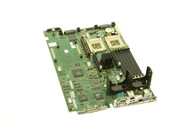 HP Inc. DL380 G2 System Board **Refurbished** 228494-001-RFB - eet01