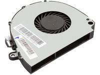 Acer FAN.UMA.DUAL  23.R9702.001 - eet01