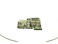 Hewlett Packard Enterprise System Board DL580 G2 **Refurbished** 231125-001-RFB - eet01