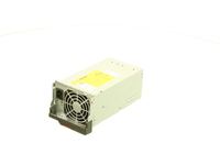 HP Inc. Power Supply  600W **Refurbished** 231782-001-RFB - eet01