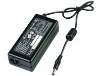 Acer AC Adapter (19V 2.1A)  25.LH60J.002 - eet01