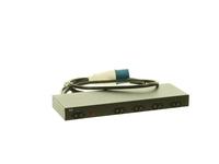 HP Inc. ProLiant BL35p 32A high **Refurbished** 252663-B33-RFB - eet01