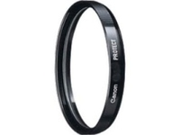 Canon Adapter 58MM protectfilter  2595A001 - eet01