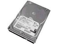 IBM 146 GB 10K HS SAS **Refurbished** 26K5710-RFB - eet01