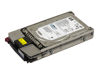 HP Inc. 36GB u320 Drive **Refurbished** 286712-004-RFB - eet01