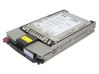 HP Inc. 36G U320 80P 15.000Rpm-SGT **Refurbished** 286774-005 - eet01