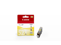 Canon Ink Yellow Pages 446 2936B008 - eet01
