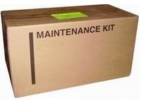 Kyocera Maintenance Kit MK-500 Pages 200.000 2D993010 - eet01