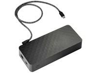HP Inc. USB-C Notebook Power Bank **New Retail** 2NA10AA - eet01