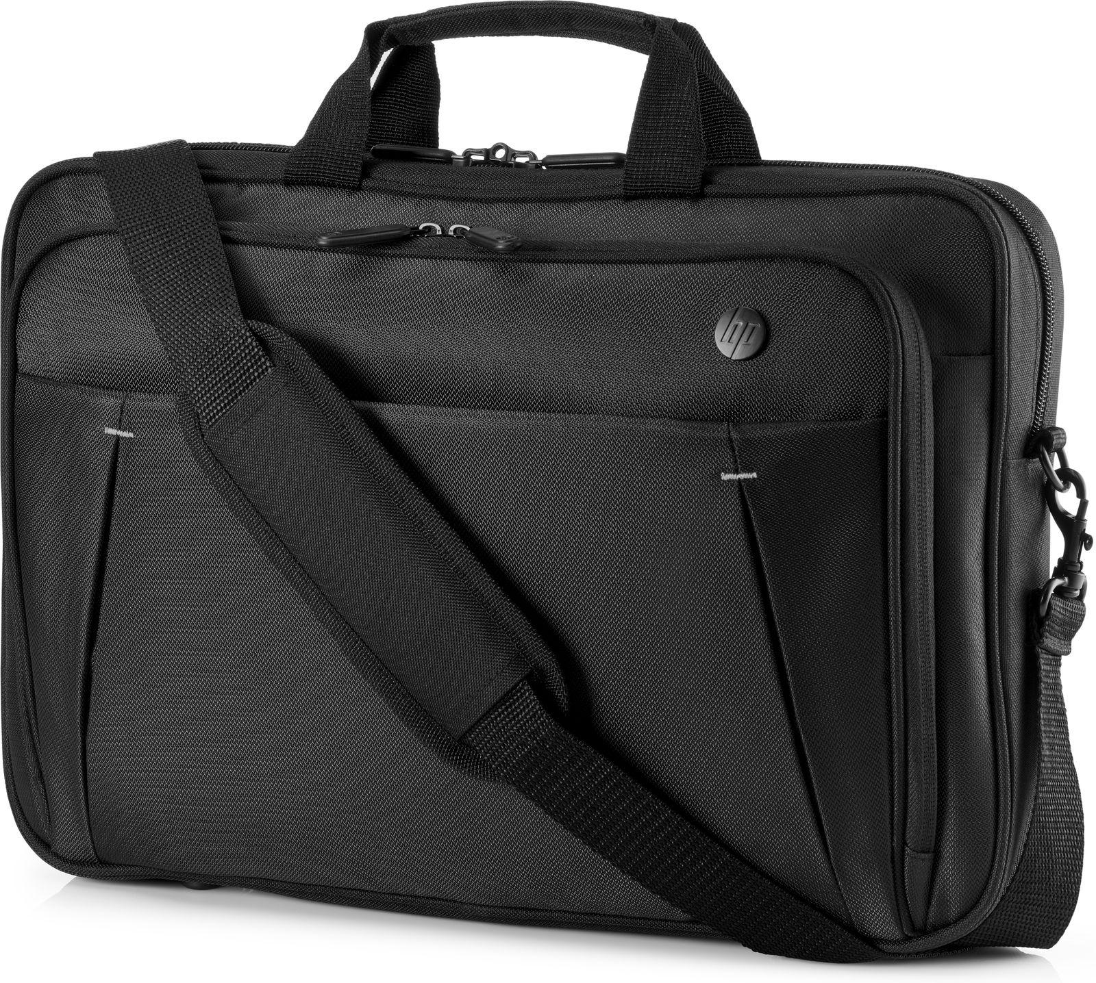 HP 15.6 Business Top Load **New Retail** 2SC66ET - eet01