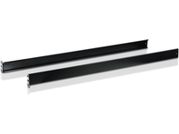 Aten Rack Mount Kit Long For mounting CL1316N 2X-023G - eet01
