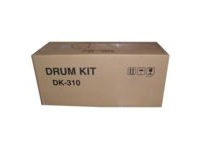 302F993011 Kyocera Drum Unit FS-4000DN  - eet01