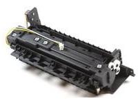 Kyocera Fuser Kit FK-110  302FV93040 - eet01