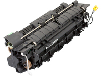 Kyocera Fuser Unit  FK-150  302H493022 - eet01