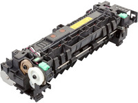 Kyocera Fuser Unit  FK-340E  302J093060 - eet01