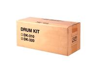 Kyocera Drum Unit DK-320  302J393033 - eet01