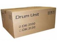Kyocera Drum Unit DK-3100  302MS93020 - eet01