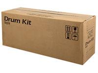 Kyocera Drum Unit P2040/P2235/M2040  302RV93010 - eet01
