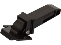 Kyocera Hinge Left for DP-100  303HK03012 - eet01