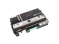 Kyocera Waste Toner Bottle WT-100  305JK70010 - eet01