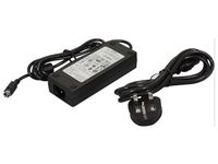 Star Micronics Power Supply UK TSP200/600/650/700/800 30781890 - eet01