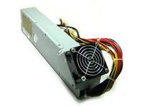 HP D530SFF Power Supply **Refurbished** 308439-001-RFB - eet01