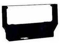 Star Micronics Colour ribbon, black  30980115 - eet01