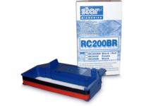 Star Micronics RC200BR (carton qty 144pcs) 30980214 - eet01