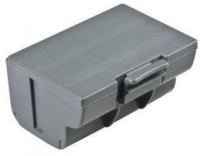Honeywell Battery pack, 16.8V, 215 Ah Li-Ion, fits for: PB5X, PW50 318-026-004 - eet01