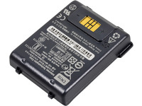 Honeywell Battery pack, CN70/70e  318-043-033 - eet01
