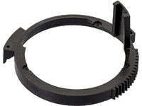 Sony Focus Differential Ring  321020202 - eet01