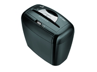 Fellowes Powershred P-35C  3213601 - eet01