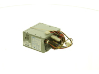 HP Inc. ML330G3 Power Supply 300 Watt **Refurbished** 324714-001-RFB - eet01