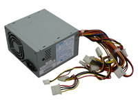 HP Inc. Power Supply,300W Gen. 3 **Refurbished** 324714-001 - eet01