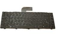 Dell Keyboard (GERMAN)  32J3M - eet01
