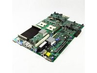 IBM X346 System board **Refurbished** 32R1956-RFB - eet01