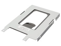 33.RYNN5.001 Acer Cover Bracket HDD  - eet01