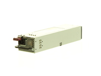 HP Inc. Proliant DL380 G4 575 Watt **Refurbished** 338022-001-RFB - eet01